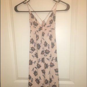Artiza Talula dress